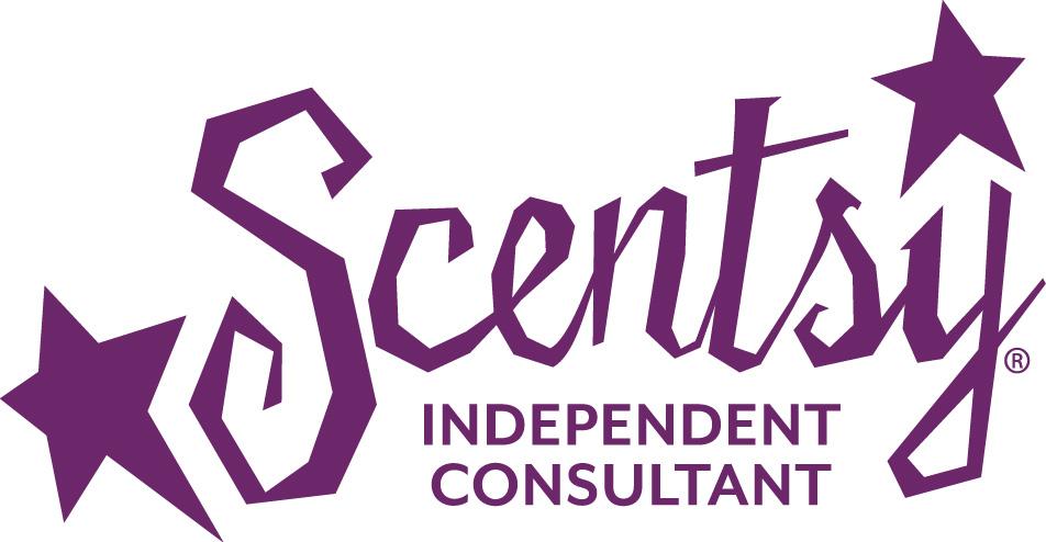 Scentsy IC_PURPLE