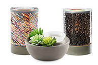 Shop Scentsy Warmers & More