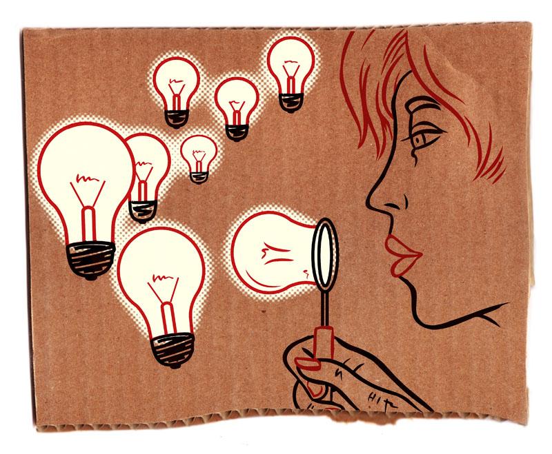 fresh-ideas-blogging