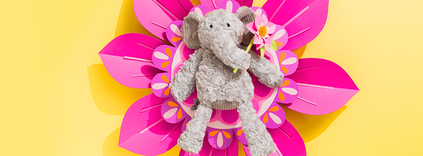Buy Scentsy Buddy Australia