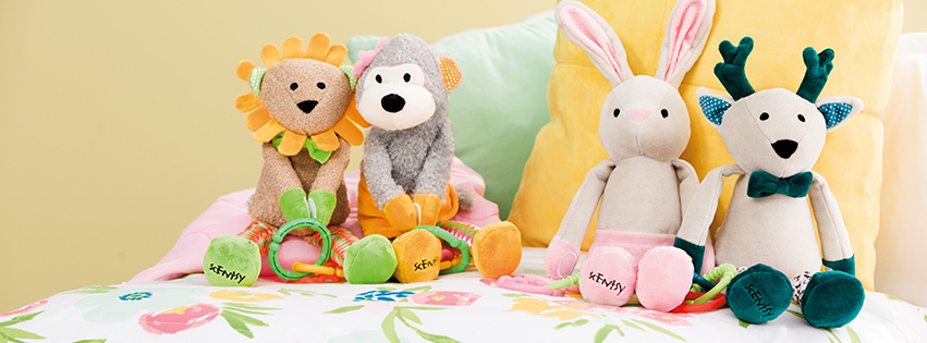 Chocolate free easter gifts why chocolate free easter is the new chocolate free easter gifts negle Image collections