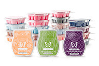 Scentsy Australia Products Scentsy Bar