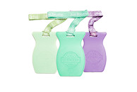 Scentsy Products Car Bars