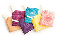 Scentsy Products Scent Paks