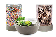 Scentsy NZ Warmers & More