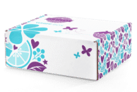 Shop Scentsy Subscription Whiff Box